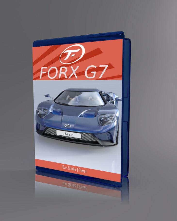 Forx G7